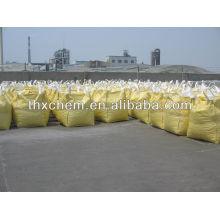 Natriumsilikatfabrik