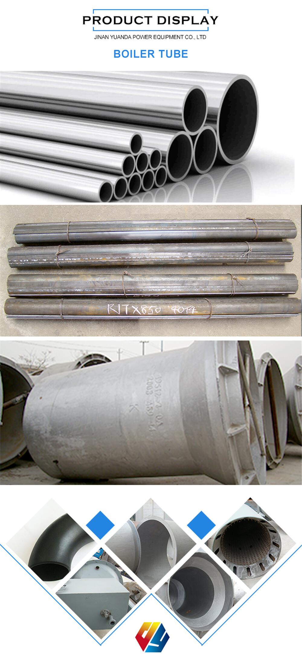 boiler tube-01