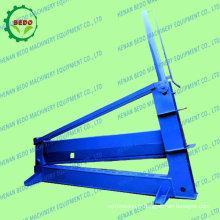 machine de fractionnement du bois chinois de haute qualité à vendre