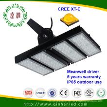 IP65 100W LED Floodlight with 5 Years Warranty