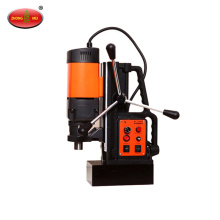 23mm Drill Range Magnetic Core Drill For Sale