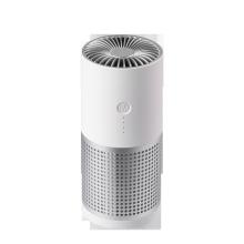 BeON 2021 anion de uso domestico H13 filtro purificador de aire portatil