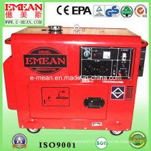 Best Pirce Power Supply Diesel Engine Generator for Sale
