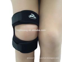 Knee Protector Neoprene Knee Support Brace for Sportwear