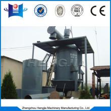 Industry coal gasification equipment coal gasifier