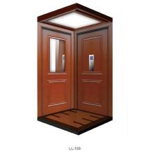 320kg Villa Elevador Elevador Casa, Home Lift (LL-103)