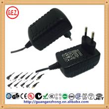 Сеть 31В адаптер CE и RoHS постоянного тока