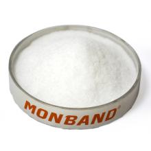 Kristall Magnesiumsulfat Heptahydrat Dünger