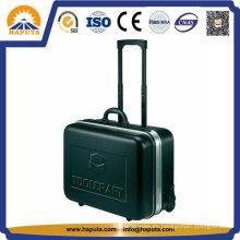 Kits de pecho de herramienta Case ABS medio herramienta profesional con carro
