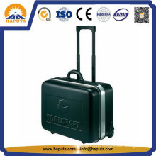 Middle ABS Professional Tool Case Tool Chest Kits with Trolley