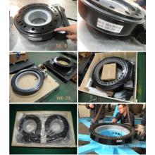 Preço do mecanismo giratório para maquinários de construção
