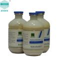 Choléra, aviaire Pasteurella multocida (CVCC44802) Vaccin, inactivé
