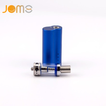 Hot New Products for 2016 Vapor Mod Jomo Lite 40 Subox Kit