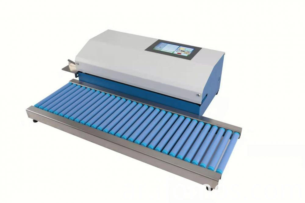 Heating Sealing Machine