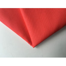 Acrylic Coating Fiberglass Fabric