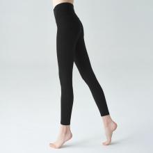 Moisture Wicking Dry Fit Fitness Yoga leggings