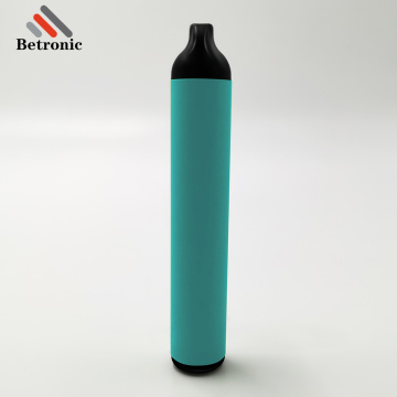 Bienvenue E-cigarette Cartouche CBD Batterie 400mAh Amazon