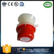 Alarme de sirène de sécurité Siren Strobe Siren (FBELE)