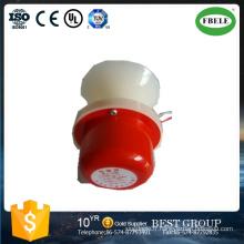 Sirène d'alarme de sirène d'alarme de sirène de sécurité (FBELE)