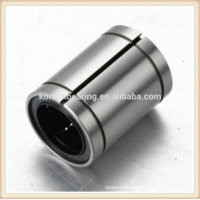 Open Linear small liner stainless steel ball bearings from China bearing Manufacturer
