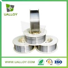 Nial 955/Ni95al5/Thermal Spray Alloy Wire