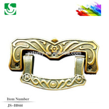 JS-h044 European style casket handle