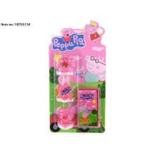 Brinquedos de selo bonito para crianças