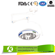 New! ! ! China Integral Reflection Operation Lamp with Came