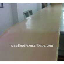 sell high temperature resistance PTFE fiberglass cloth