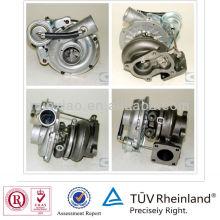 Turbocompressor RHF5 8971480762
