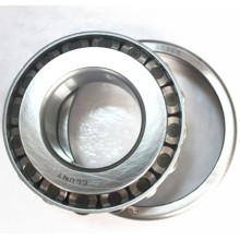 Rolamento de rolo cônico do melhor negócio / rolamento de rolo cônico de 32016 polegadas