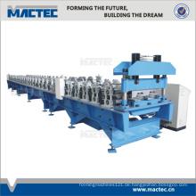 Stahldecking-Profiliermaschinen