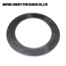 Ss Sintered Fine Metal Screen Filter Disc