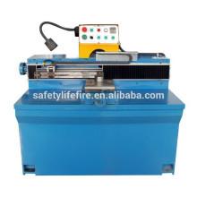 proteção contra fogo / máquina de marcação / máquina de corte