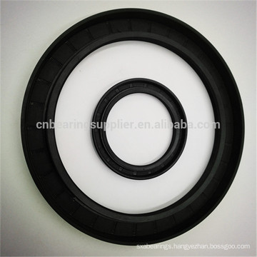 Auto spare part repair kit rubber national oil seal sizes 140x180x15mm