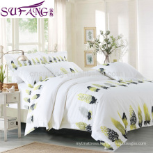 2017 Amazon Hot Sale Hotel Bedding/luxury 400tc Long Staple Cotton Plain Dyed Hotel Linen,Choice Hotel bedding