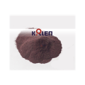 Monascus Powder Red Colorant CAS 874807-57-5