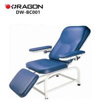 DW-BC001 Hospital Supplier blood sampling chair