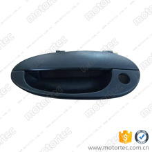 OE quality CHERY QQ spare parts Door Handle for CHERY QQ, S11-6105170/S11-6105180