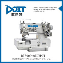 DT500-05CB/FT/ DD Direct drive sewing machine w500