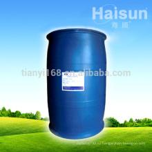Полиуретановая смола HMP-1301 для формирования пленки