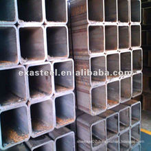 High Cost Performance Square Steel Pipe
