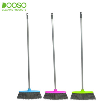 Factory Directly Sale Household Broom with Competitive Price