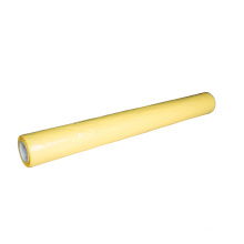 Factory Supply Antirust VCI PE Packaging Film Plastic Rolls for Metals