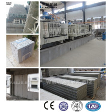 roof sandwich panel price\sandwich panel cover prices