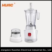 Liquidificador de frutas e carnes 2in1 Hc771-2