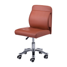 Master Chair with Thickened Backrest