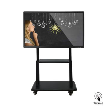 65 Zoll Classrooms Interactive Whiteboard