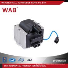 Bobine d'allumage 867 905 105 A haute qualité pour VW
