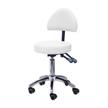 Master Office Chair Grey